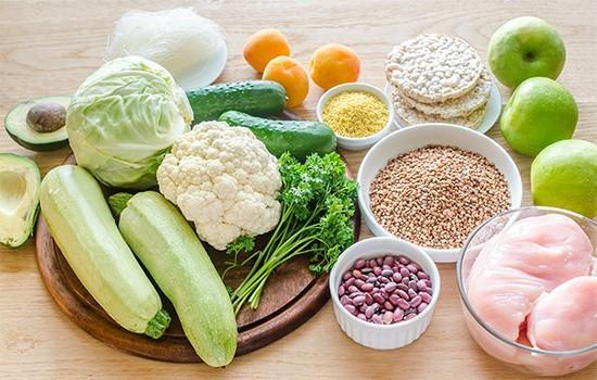 fonte di antiossidanti gustoenutrizione